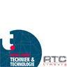 RTC Limburg vzw