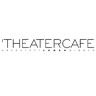 'Theatercafé